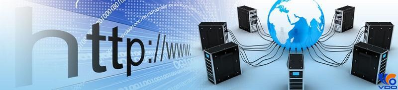 Nhà cung cấp dịch vụ lưu trữ VPS chuyên nghiệp