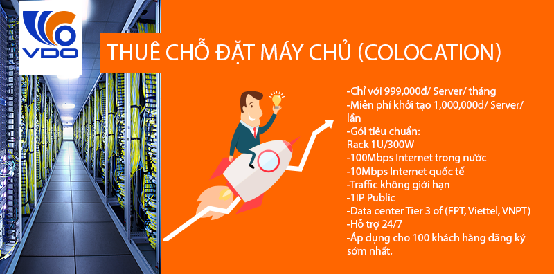 thue cho dat may chu