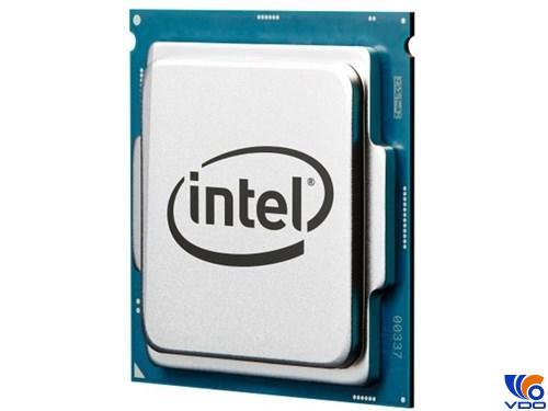 Máy tính dùng bộ xử lý Intel Skylake bị treo cứng