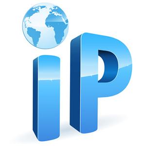 Nguyên nhân và cách khắc phục lỗi không thể lấy địa chỉ IP