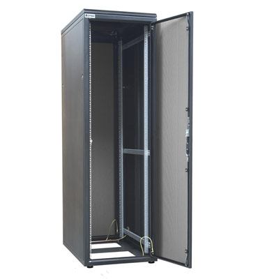 Tủ server rack
