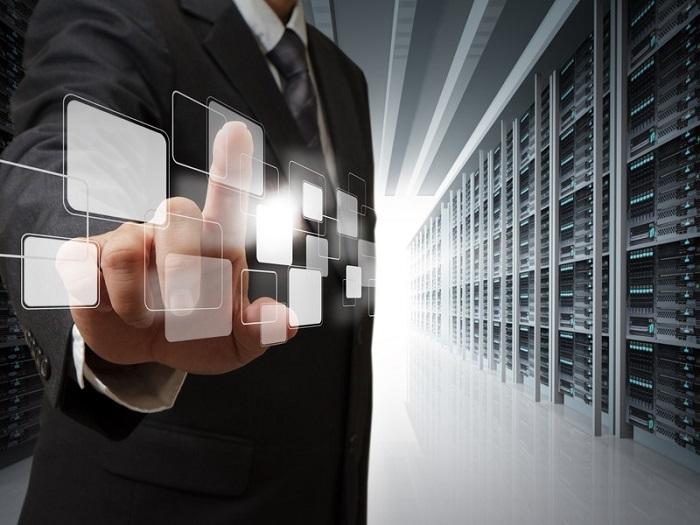 Sự bùng nổ của IoT mang đến áp lực gì cho các trung tâm dữ liệu