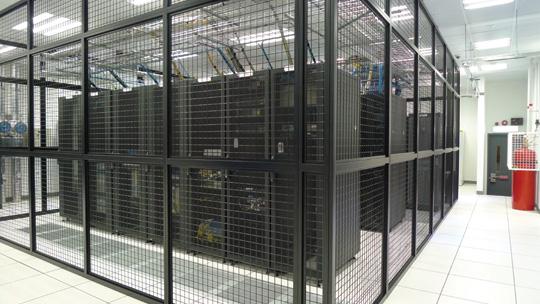 """Thuê chỗ đặt máy chủ của ITC Global, nhận khuyến mại """"khủng"""""""