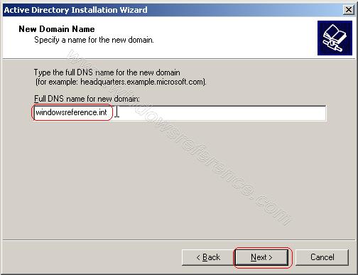 10huong-dan-cach-cai-dat-may-chu-dns-va-domain-controller-trong-windows-server-2003