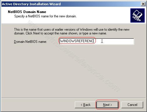 11huong-dan-cach-cai-dat-may-chu-dns-va-domain-controller-trong-windows-server-2003