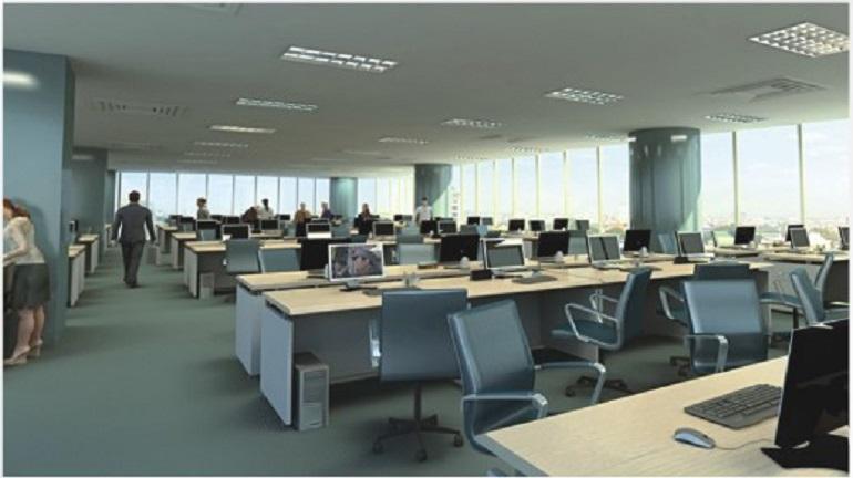 12 loại máy chủ và chức năng trong hệ thống mạng LAN/WAN