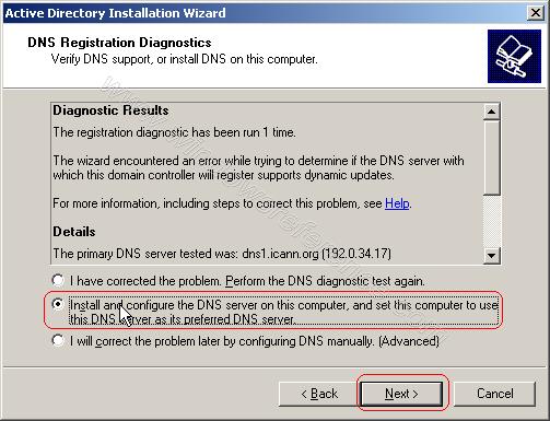 14huong-dan-cach-cai-dat-may-chu-dns-va-domain-controller-trong-windows-server-2003