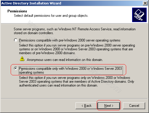 15huong-dan-cach-cai-dat-may-chu-dns-va-domain-controller-trong-windows-server-2003