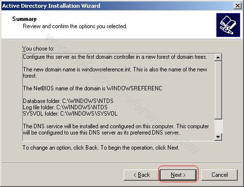 17huong-dan-cach-cai-dat-may-chu-dns-va-domain-controller-trong-windows-server-2003
