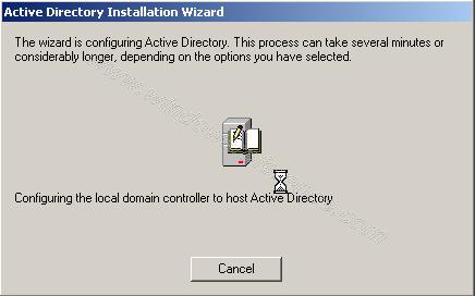 18huong-dan-cach-cai-dat-may-chu-dns-va-domain-controller-trong-windows-server-2003