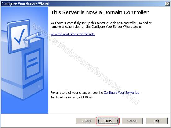 22huong-dan-cach-cai-dat-may-chu-dns-va-domain-controller-trong-windows-server-2003