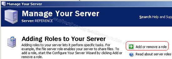 2huong-dan-cach-cai-dat-may-chu-dns-va-domain-controller-trong-windows-server-2003