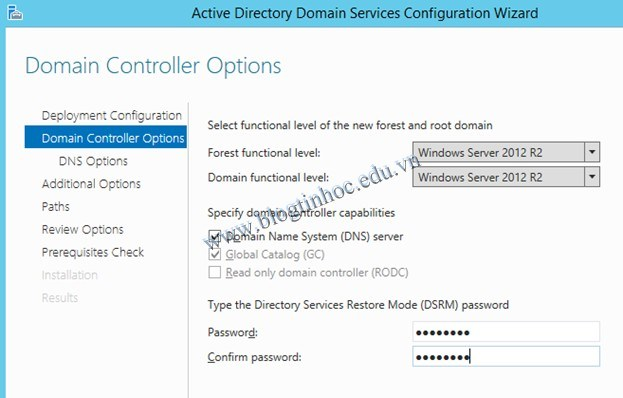 5-cach-cai-dat-domain-controller-va-dns-server-tren-windows-server-2012