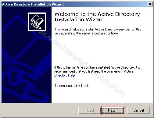 6huong-dan-cach-cai-dat-may-chu-dns-va-domain-controller-trong-windows-server-2003
