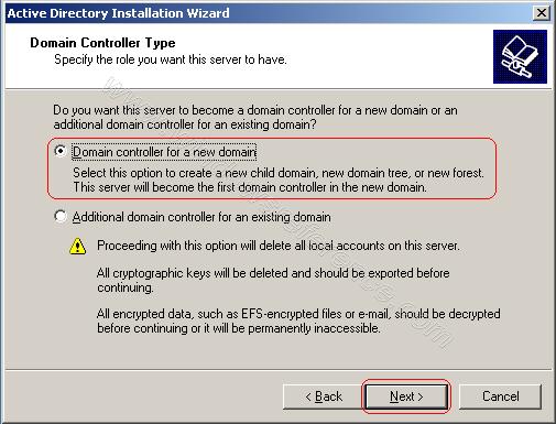 8huong-dan-cach-cai-dat-may-chu-dns-va-domain-controller-trong-windows-server-2003