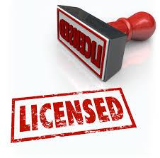 License là gì ?