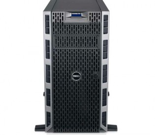 Máy chủ Dell PowerEdge R730