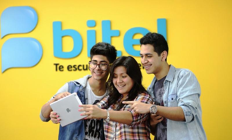 Viettel lọt TOP 30 tập đoàn viễn thông có lượng khách hàng lớn nhất thế giới