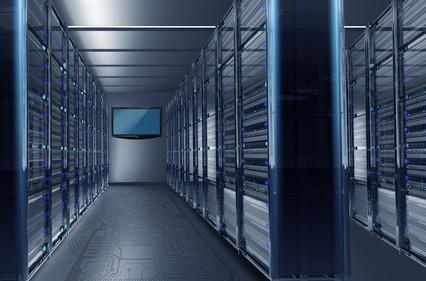 Dịch vụ máy chủ ảo