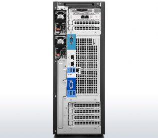 LENOVO ThinkServer TD350 Tower Server