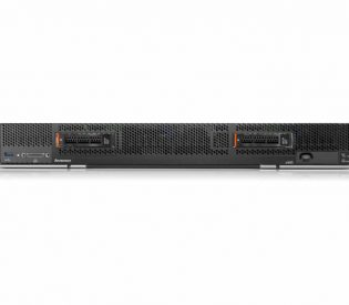Flex System Blades x440 Compute Node