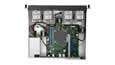 LENOVO Rack Server ThinkServer RS160
