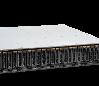 LENOVO System Blades Storage IBM Storwize V3700