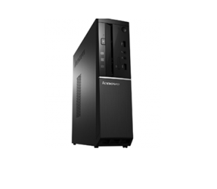Lenovo IdeaCentre 300S-08IHH