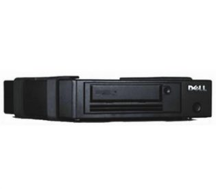 Dell Storage LTO-6-200