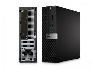 Dell OPTIPLEX™ 3040SFF 42OF340002