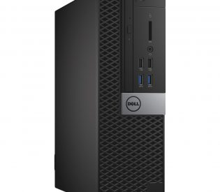 Dell OPTIPLEX™ 3040SFF 42OF340002