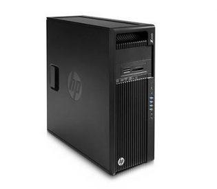 Máy Trạm HP Z440 Workstation-F5W13AV/E5-1630v3/ K620 2GB
