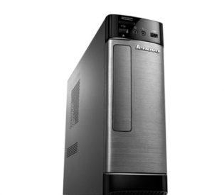 Lenovo IdeaCentre H3050