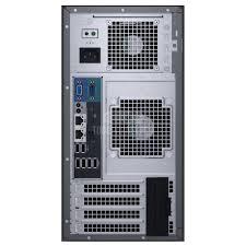 Máy Chủ Dell PowerEdge T130 E3-1220 v5 , Ram 8GB
