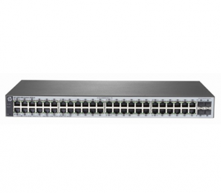 HP 1820-48G Switch J9981A