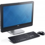 Dell OPTIPLEX™ 3030 42OA300002