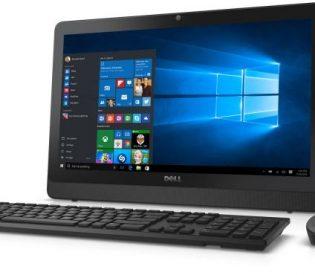 Dell OPTIPLEX™ 3030 42OA300002