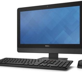 Dell OPTIPLEX™ 3030 42OA300006