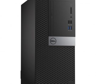 Dell OPTIPLEX™ 3040MT 42OT34D011