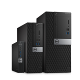 Dell OPTIPLEX™ 3046 Micro 42OC340003