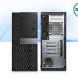 Dell OPTIPLEX™ 3046MT 42OT340W17