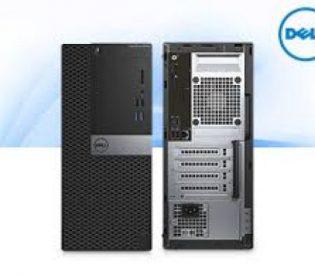 Dell OPTIPLEX™ 3046MT 42OT340W17