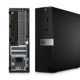 Dell OPTIPLEX™ 3046MT 42OT34D016