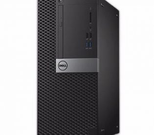 Dell OPTIPLEX™ 3046MT 42OT34D016