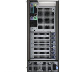 Dell Precision T5810 42PT58DW08