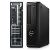 Dell Precision Tower 3620 42PT36D004