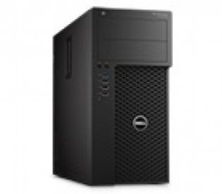 Dell Precision Tower 3620 42PT36D005