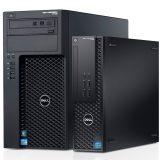 Dell Precision Tower 3620 42PT36D005