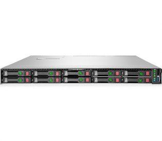 Máy Chủ HP DL60 G9 CTO E5-2620v4 778685-B21