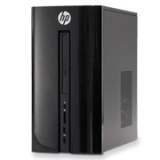 HP EliteDesk 800 G3 SFF 1DG93PA